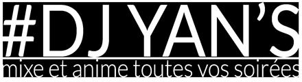 #Dj Yans